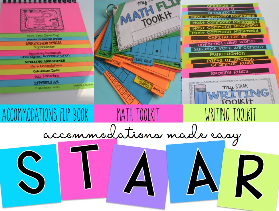 Curriculum and Instruction / STAAR Mathematics Resources