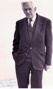 Alexandre Babo, Escritor