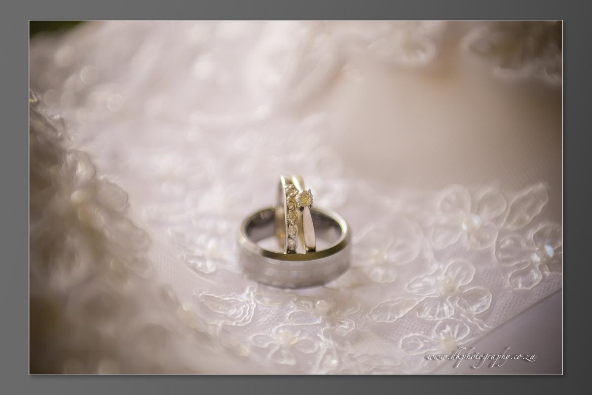 DK Photography DVD+slideshow-046 Cleo & Heinrich's Wedding in D'Aria, Durbanville  Cape Town Wedding photographer