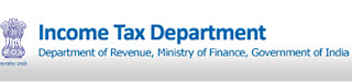 INCOME-TAX DEPARTMENT Hyderabad (AP) Recruitment