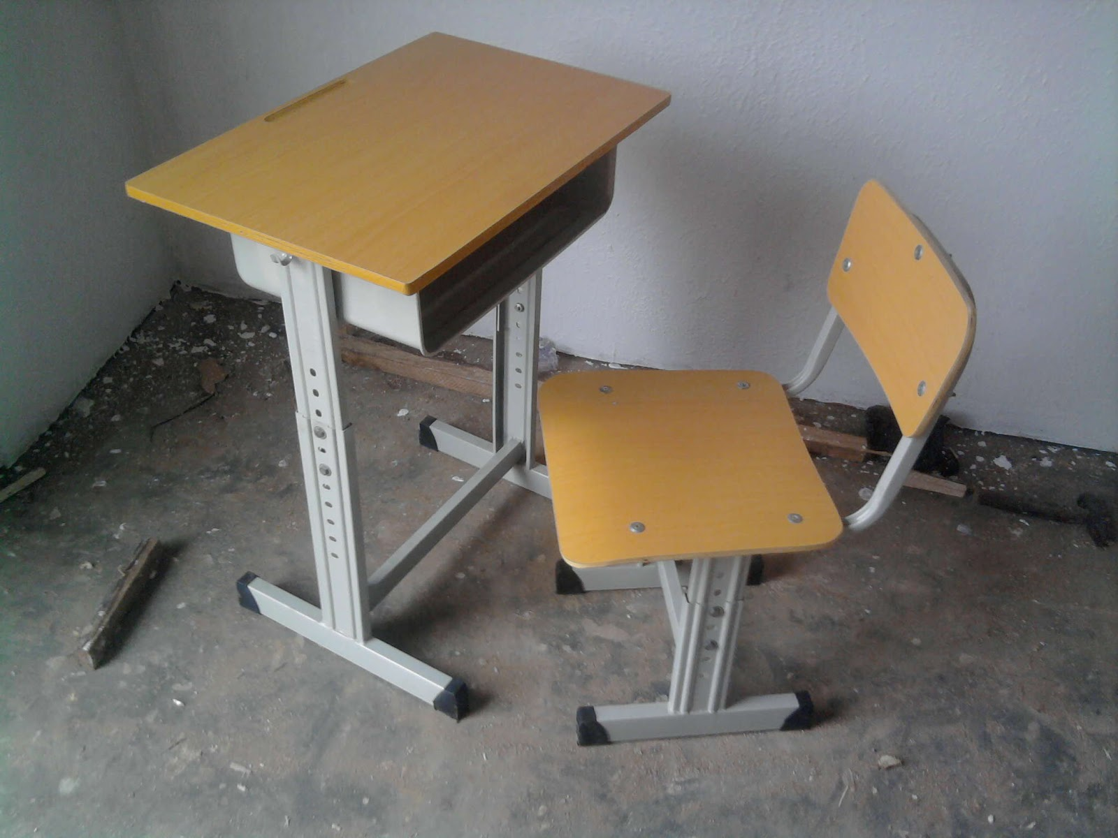 Classroom Furniture In Nigeria : New arrivals modern innovation classroom desks and chairs