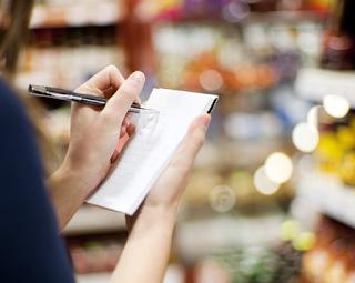 Ley de Ayuda  Alimentaria para los Trabajadores-STPS