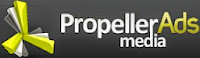 propellerads banner logo