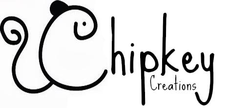 Chipkey Creations