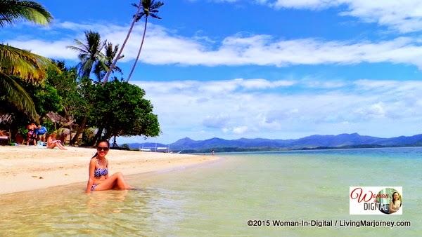 Dibuluan-Beach-EL-Nido