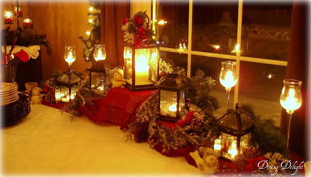 http://4.bp.blogspot.com/-fFBdcaMMu5I/ULW9rahq4aI/AAAAAAAABIs/lGkVxgcMSNA/s640/Christmas+Lantern+Setting.jpg