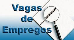 Projeto Trabalha Itaguaí