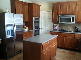 maytag appliance repair el paso