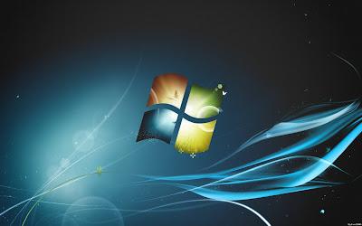 EgFox Windows 7 touch HD 2011