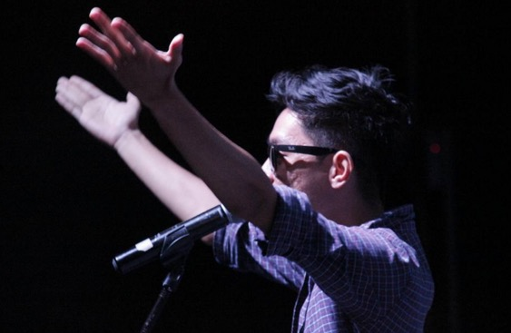 Lagu derma RM2.6 bilion Najib Viral