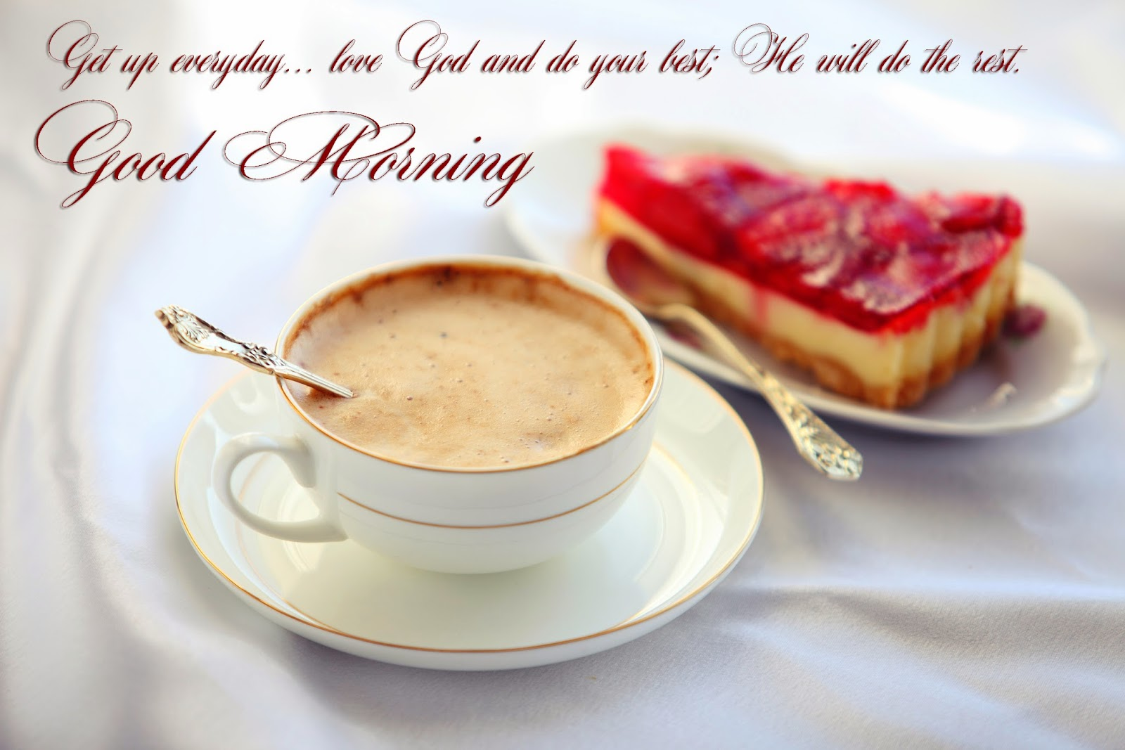 ... HD: Download High Resolution Wallpapers of Beautiful Morning