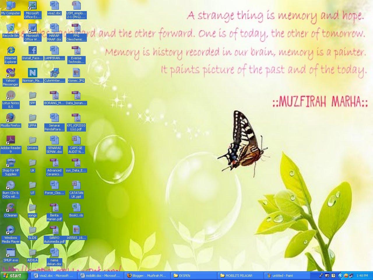 http://4.bp.blogspot.com/-fFHwkf3yils/TVjBLwQS7dI/AAAAAAAAA0Y/28Uil8Kxd7Y/s1600/untitled.bmp