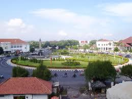 Semarang, Jawa Tengah
