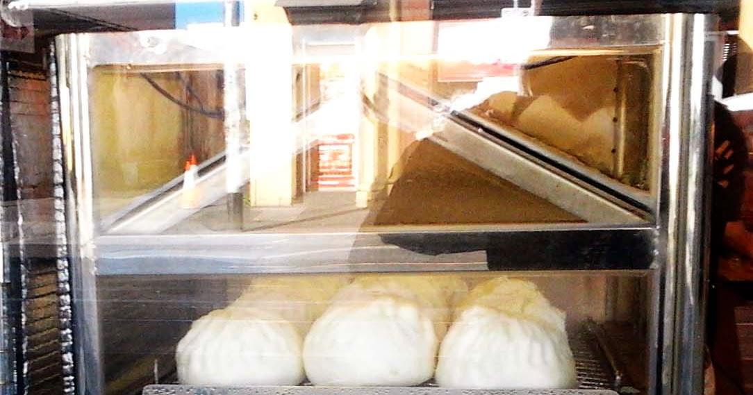 Victoria Cake Shop Footscray