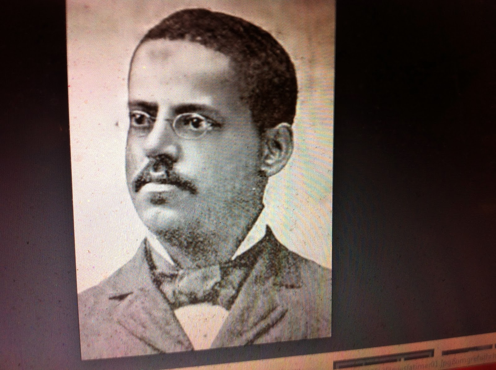 an autobiography of lewis howard latimer Born in chelsea, massachusetts to rebecca and george latimer, lewis latimer was an inventor, poet, musician, author, and artist working at crosby, halsted & gould, patent solicitors, purchasing tools and reading to improve his skills, he advanced to.