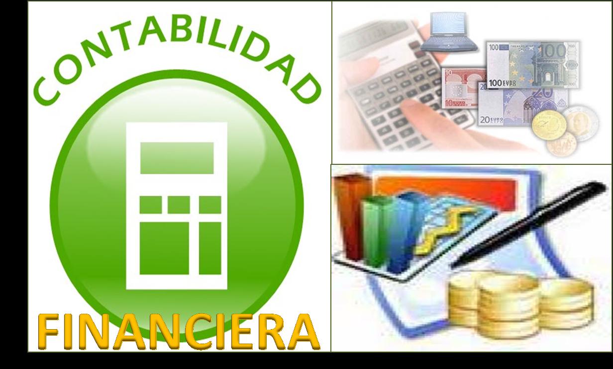 CONTABILIDAD FINANCIERA Y AUDITORIA GENERAL