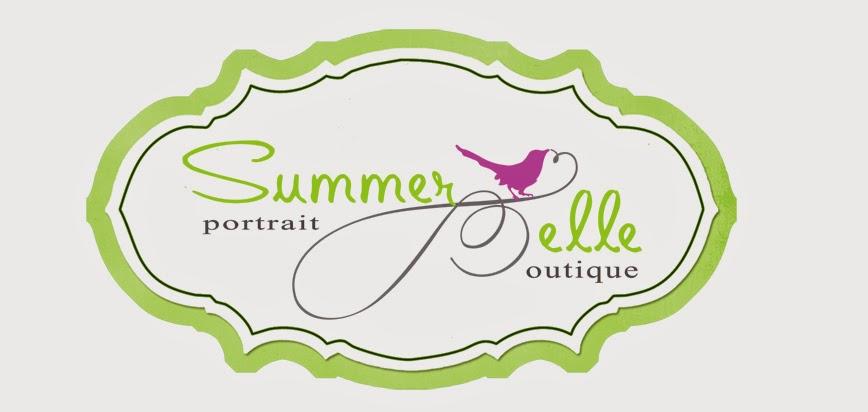 Lowongan Kerja Asisten Dekorasi di SummerBellePortrait – Semarang