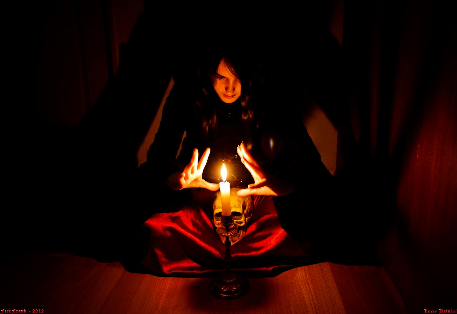 Black Magic Has Traditionally Referred To The Use Of Supernatural Powers Or For Evil And Selfish Purposes With Respect Left Hand Path