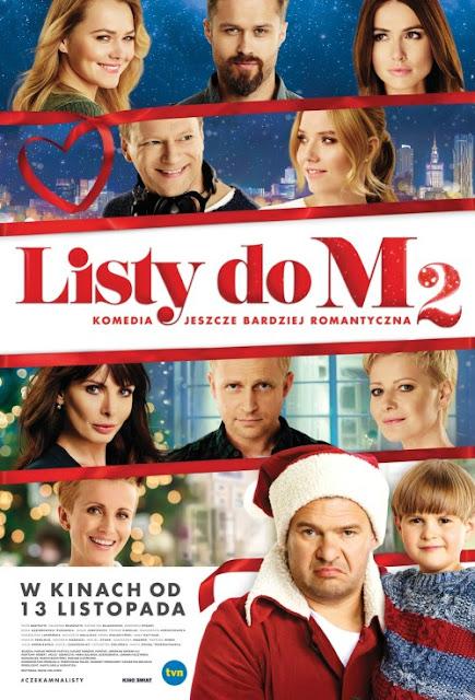 http://www.filmweb.pl/film/Listy+do+M.+2-2015-736267