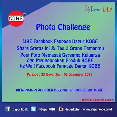 Info-Kontes-Kontes-Foto-#DapurKOBEPhotoChallenge