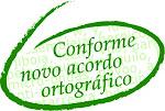 Site tira dúvidas sobre Nova Reforma Ortográfica