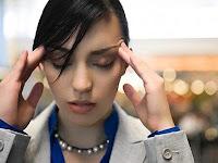 5 Penyakit Berbahaya Wanita [ www.BlogApaAja.com ]