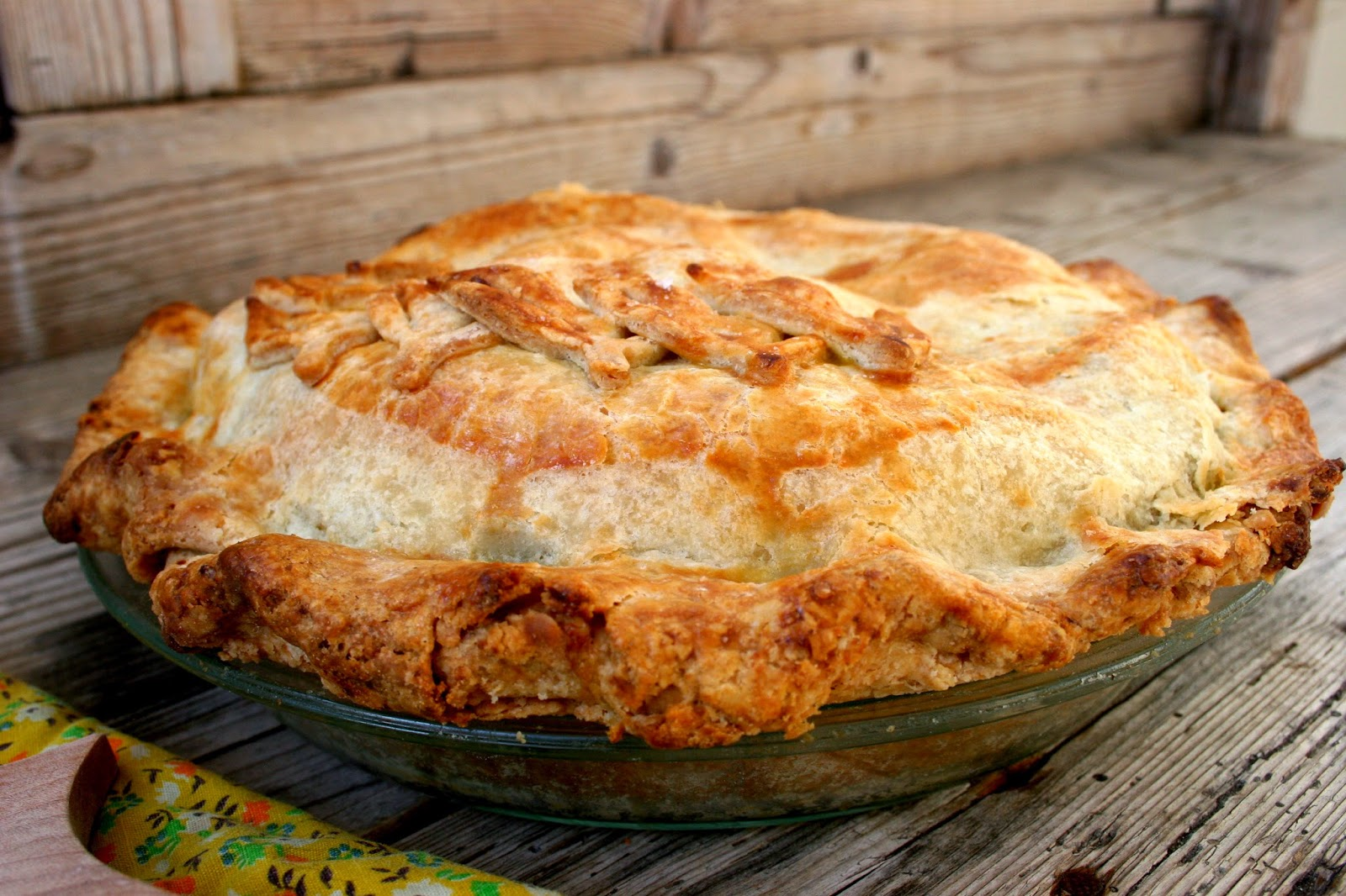 colcannon pie recipe golden colcannon pie recipe colcannon colcannon ...