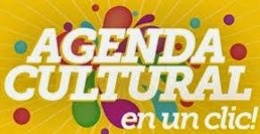 Agenda Cultural semanal