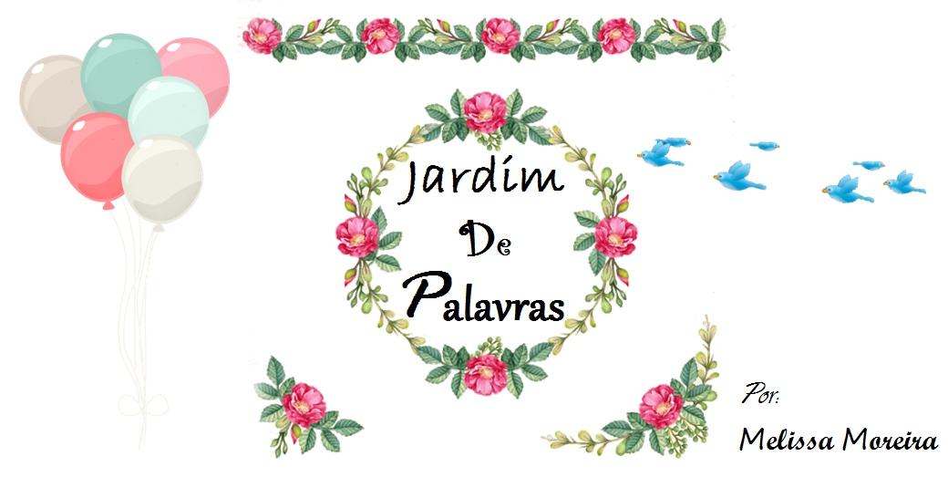 Jardim de Palavras