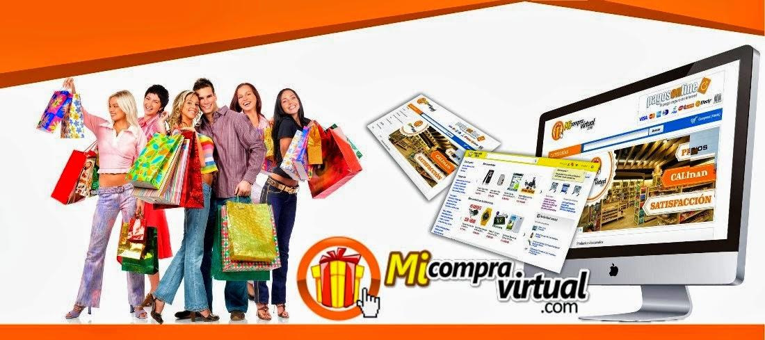 Banner MIcompravirtual.com