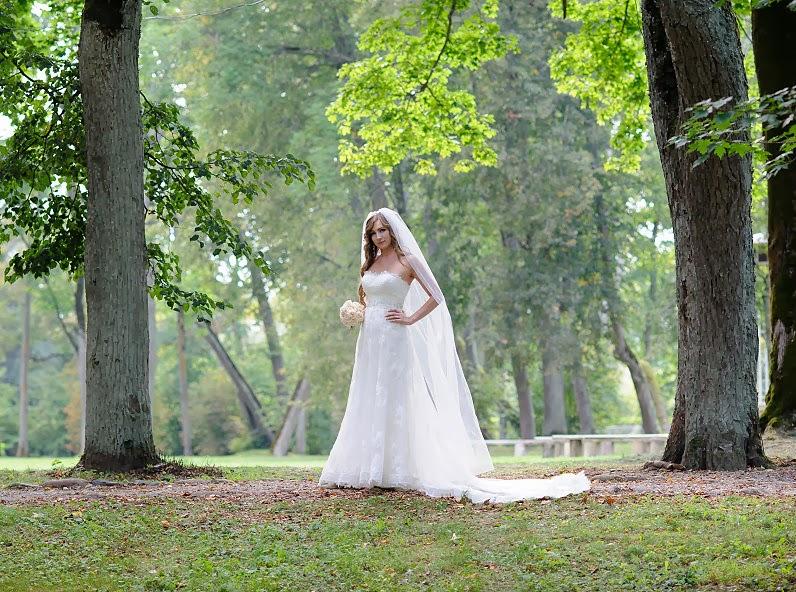 vestuvių fotografai taujėnų dvare