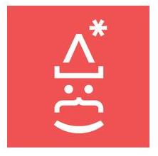 დარეგისტრირდი Christmas Mini Hack-ზე 16 იანვრამდე!