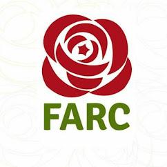 Nuevo Partido de la FARC