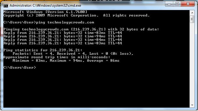 [صورة مرفقة: Ping-IP-Host.png]