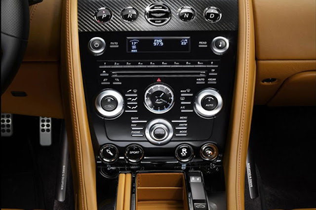 2011-Aston-Martin-DBS-Carbon-Edition-Interior-Entertainment