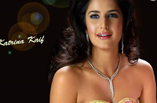 Googler s picasa hot katrina kaif sexy dress hot katrina kaif