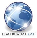 El Mercadal.cat