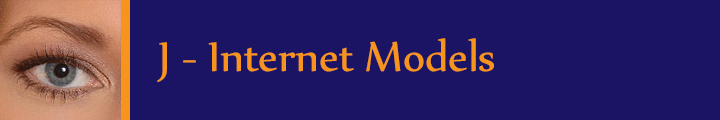 http://celebcenter.yuku.com/forums/346/J-Internet-Models-MQ#.VjvqwWvwfYB