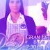 Trailer de ¨Destino¨ ¡Con Paola Nuñez, Mauricio Islas y Margarita Gralia!