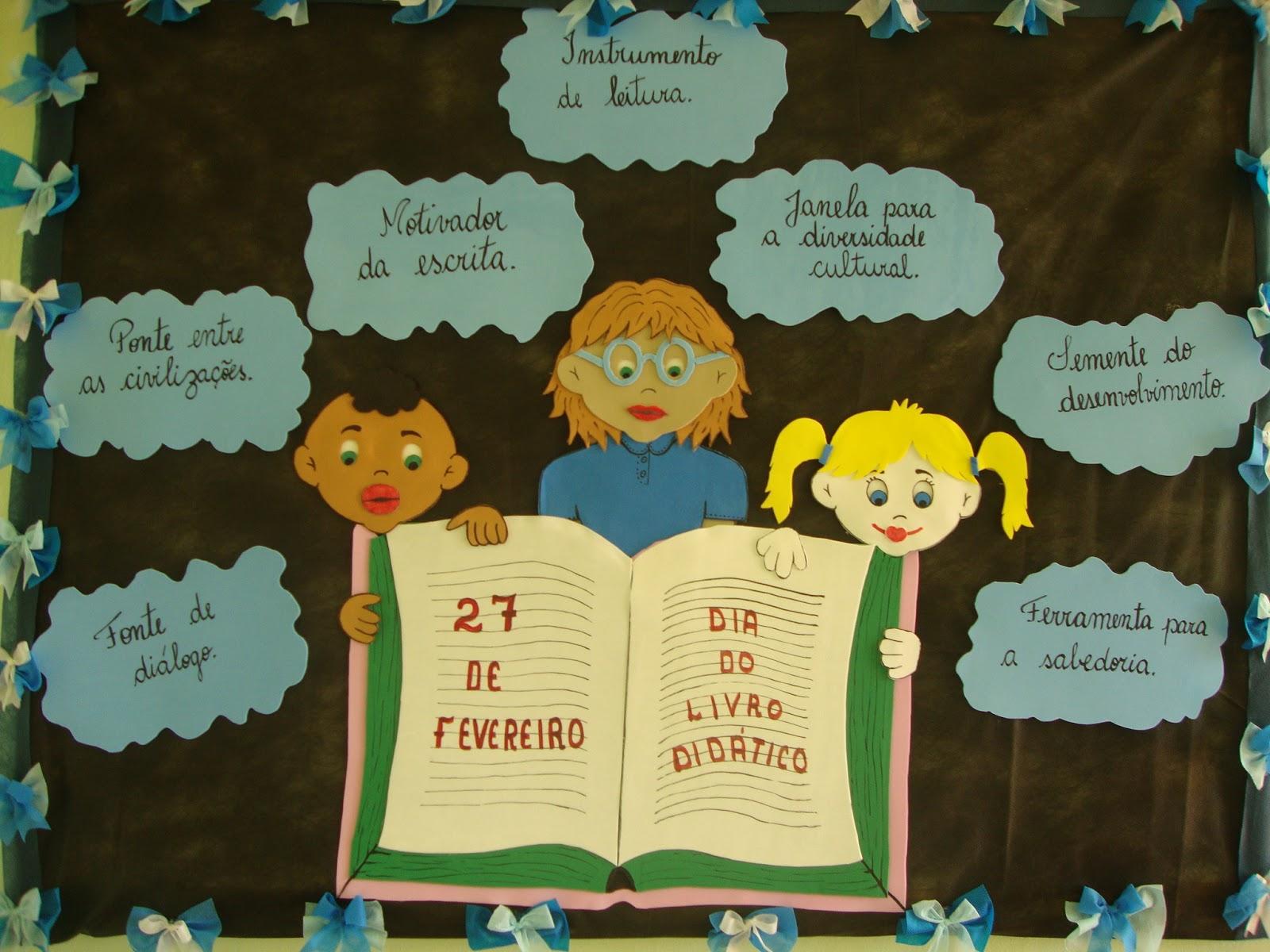 Escola municipal de ensino fundamental lio salles mar o 2013 for Mural dos sonhos o segredo