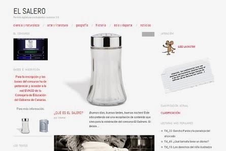 http://www3.gobiernodecanarias.org/medusa/ecoblog/lclemar/