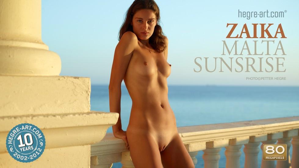 erotic massage ambrosia sunrise