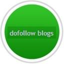 Blog Dofollow Pagerank Tinggi Terbaru