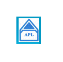 APL Assam Petrochemicals Limited | Graduate Engineer Trainee | Govt. Jobs | Last Date: 15 April, 2015.