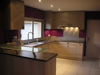 la cuisine de nolte la meilleure dans le monde cuisine nolte la cuisine de l 39 avenir. Black Bedroom Furniture Sets. Home Design Ideas