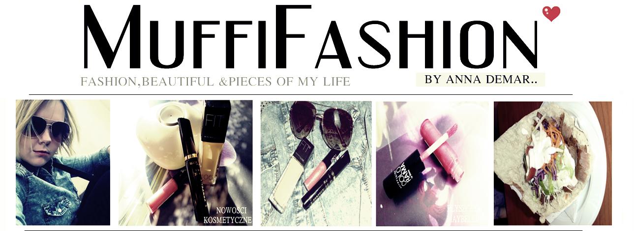 http://muffifashion.blogspot.de/