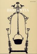 Revista Brigantia