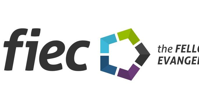 John-Stevens.com: FIEC News: Beginning to Deliver