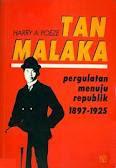 biografi tan malaka pahlawan indonesia