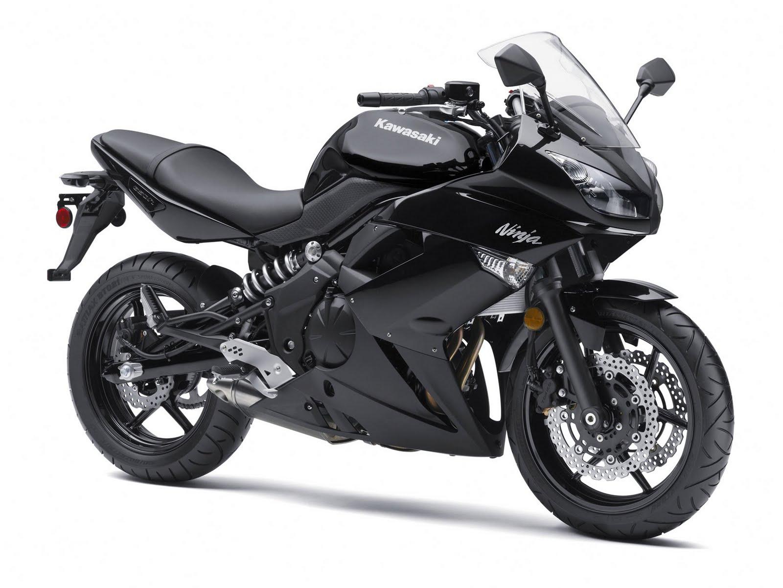 http://4.bp.blogspot.com/-fFltG0kjDiA/TeVKkTS82EI/AAAAAAAAAqo/HP0zrx6i91o/s1600/2011-Kawasaki-Ninja-650R-Black-Color.jpg